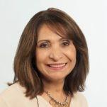 Ana Gil Garcia