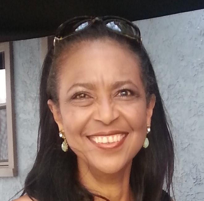 Lorena Bredemeier