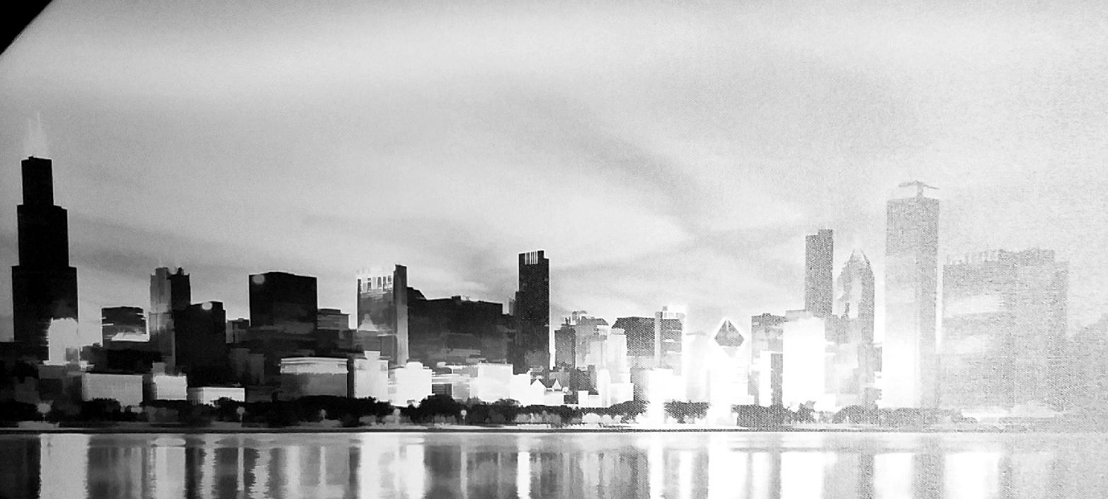 2 skyline
